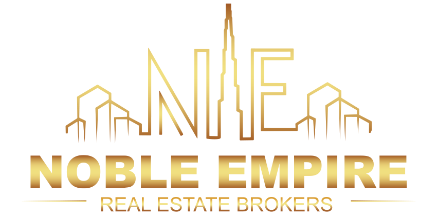 Noble Empire - Real Estate Broker
